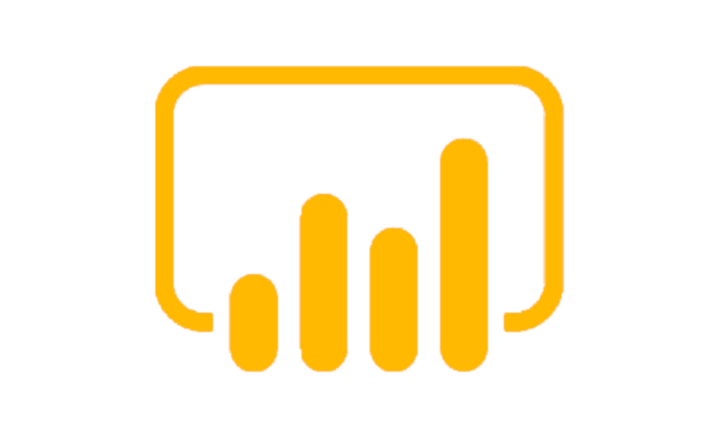 Microsoft Power BI is one connected platform that empowers everyone to innovate. Build web and mobile apps and workflows fast and without limits. Gain insights from your data regardless of where it lives. Enterprise-ready security and governance.