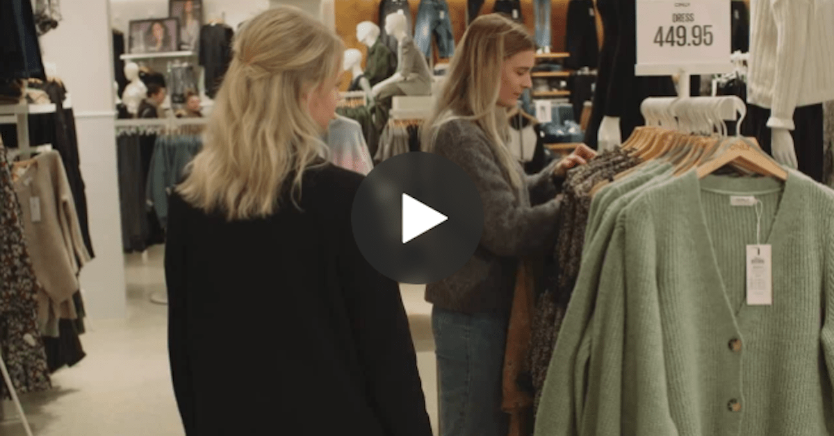 Fashion retailer BESTSELLER trims fraud and loss with Dynamics 365 Fraud Protection