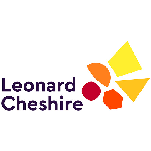 Leonard Cheshire supports people to live, learn, and work independently with the help of Power Apps and Dynamics 365