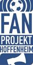 Fan Projekt