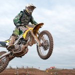 How To Wear Dirt Bike Gear Outfits Accessories