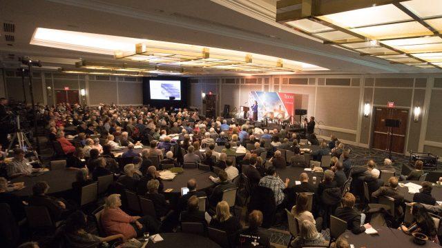 biologos conferences biologos