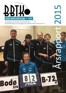 BBTK_Årsrapport2015