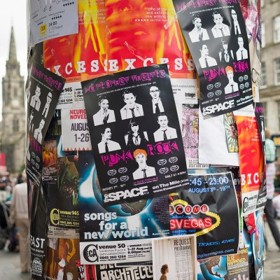 Scotland_Fringe_Flyers