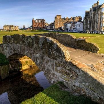 Swilcan_Bridge_Edinburgh