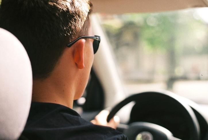 6 accesorios indispensables para conductores en México