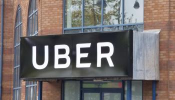 Oficinas de Uber en USA -Uber Greenlight Hubs: Actualización 2019
