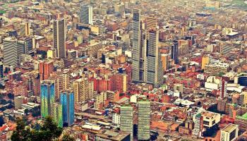DiDi en Colombia: Guía para socios conductores