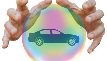 ¿Qué seguro necesito para Uber USA? – Seguro de autos para Uber y Lyft