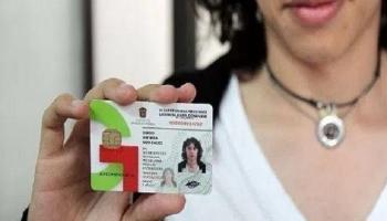 ¿Cómo obtener la licencia de conducir en México?