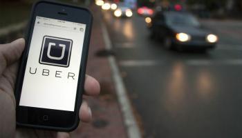 Uber Pro en Costa Rica – Recompensas para conductores