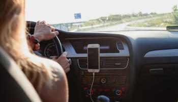 Uber Pro en Chile – Beneficios para conductores