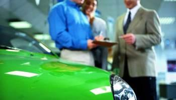 Formato de compraventa de auto en México
