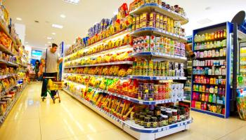 Más de 20 Apps para comprar en supermercados???