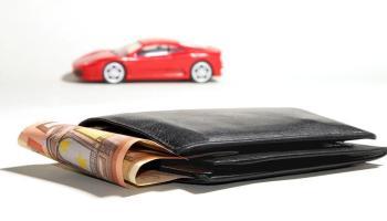 Seguros de coche baratos en España – ¿Cómo saber cuáles son los más económicos?