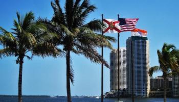Licencia de la Florida – Pasos, requisitos, documentos, costos y más