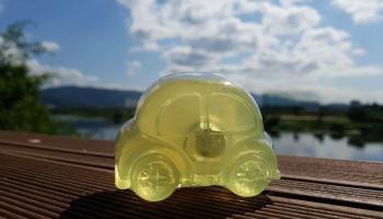 Abogados de la Ley Limón en California para carros limón, ¿son necesarios?