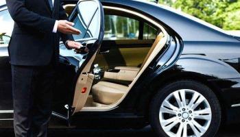 ¿Buscas trabajar como chófer privado en Madrid o Barcelona?