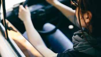 Uber para mujeres – ¿Cómo activar Uber Ellas?
