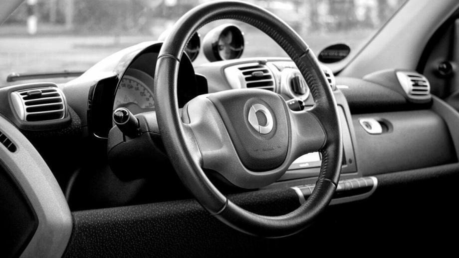 comprar coche diésel o gasolina 2021