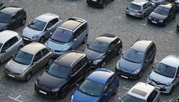 ¿Cómo hacer la importación definitiva de vehículos usados a México?