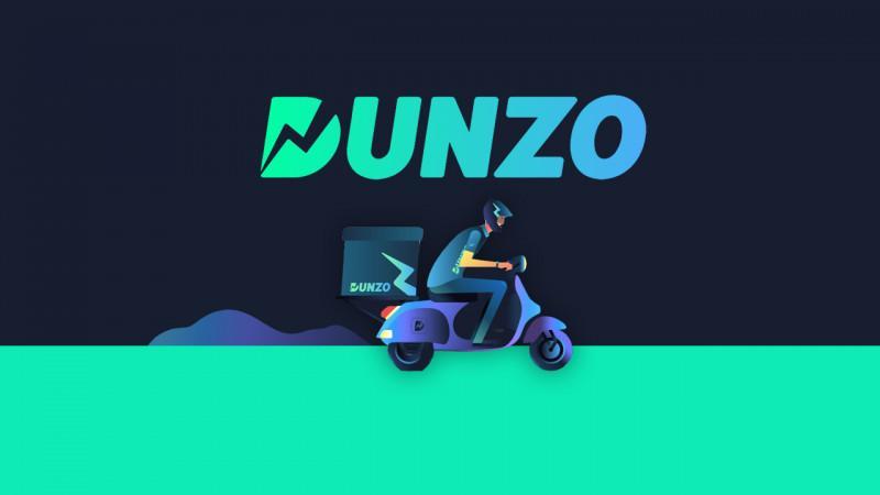 Google invierte en app Dunzo
