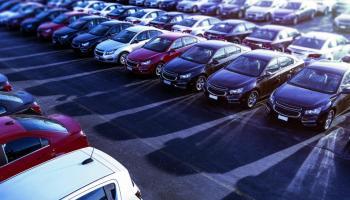 7 aplicaciones para vender carros en USA