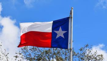 ¿Existe una licencia de conducir de Texas para indocumentados?