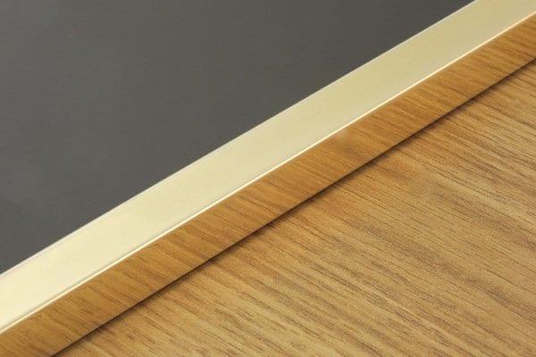 Floor Trims Just Got Smarter  Carpetrunners Banbury UK