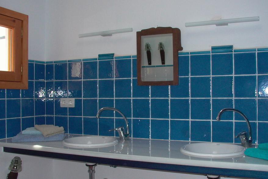 Casa Levante - CasasEva Rodalquilar