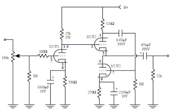 Headphone Wiring Schematic Headphone Jack Pinout Wiring