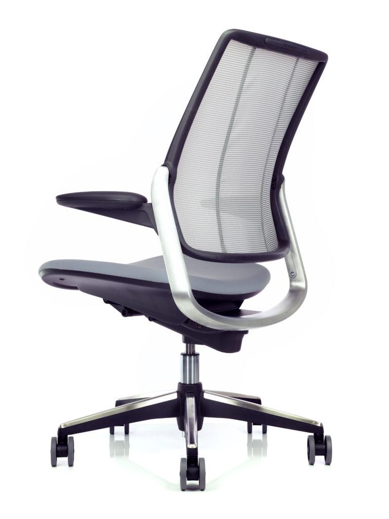 diffrient smart chair kohls lounge cushions product details