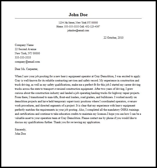 Cover Letter For Social Work Job Resume Format Sle Home Design