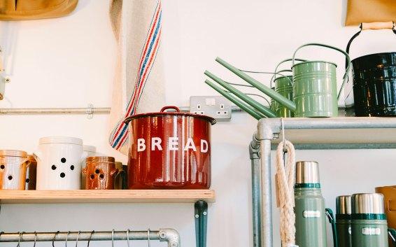 kitchen-minimal
