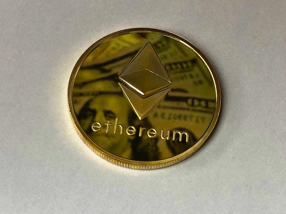 ¿Qué es Ethereum, la criptomoneda y plataforma en ascenso?
