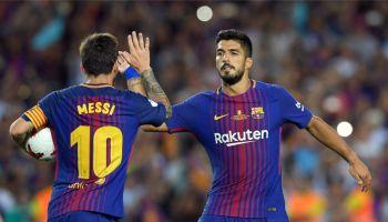 Famosos que invirtieron en criptomonedas: Desde Messi y Suárez a Mayweather