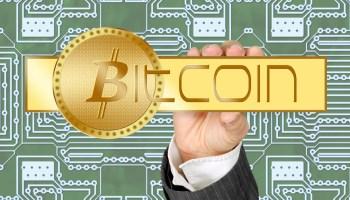 ¿Cómo enviar bitcoins de LocalBitcoins a Blockchain u otra billetera electrónica?
