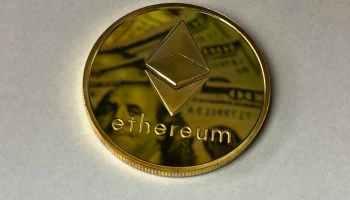 ¿Dónde y cómo comprar Ethereum? Paso por paso