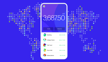 La criptomoneda Eco, el nuevo proyecto del CEO de Uber