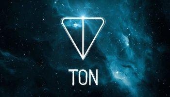 Lo que se sabe del proyecto TON de Telegram, su ICO y Grams