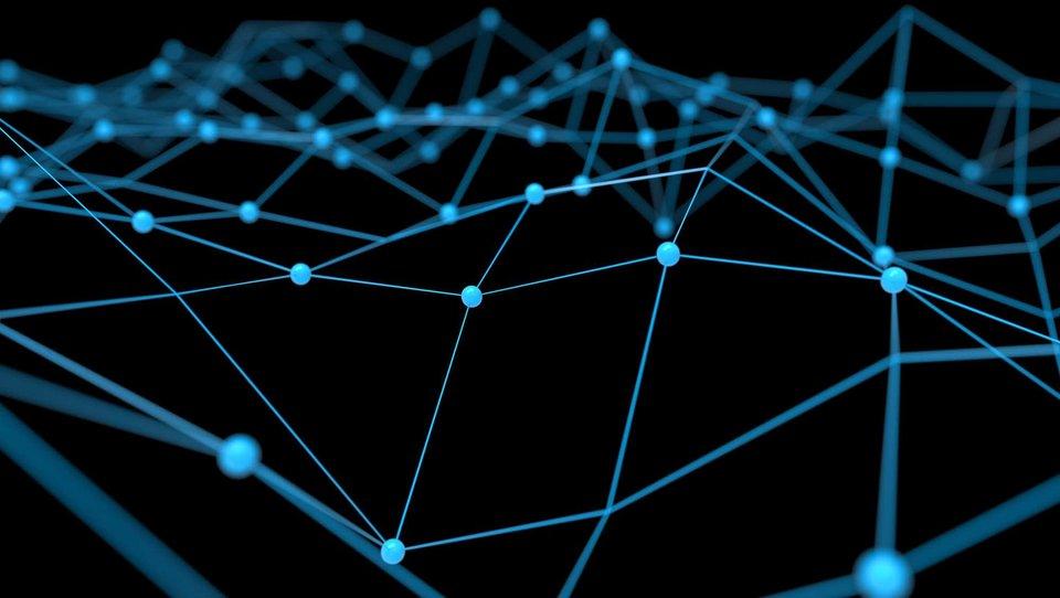 PowerLedgers Blockchain – Entrevista con Gonzalo Varalla