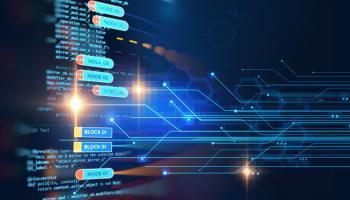 Recursos para programar en blockchain: academias, libros, referentes y más