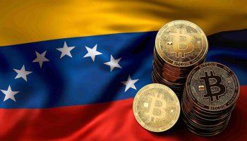¿Cómo comprar Bitcoin con LocalBitcoins en Venezuela?