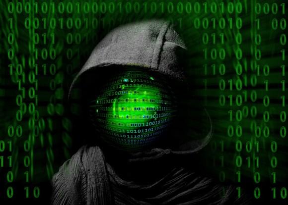 el otro uso de las criptomonedas