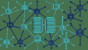 Inmutabilidad de blockchain: ¿por qué la cadena de bloques de Bitcoin es inmutable?