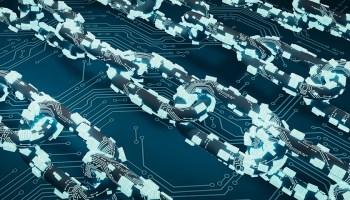 La diferencia entre blockchain y distributed ledger, tecnologías parientes pero no idénticas