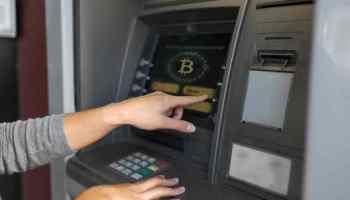 ¡Venezuela pronto instalará su Cajero de Bitcoin!