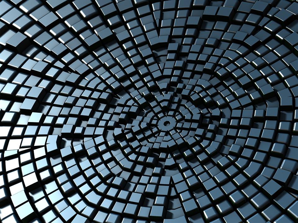 Blockchain, el segundo término más buscado por científicos en Scopus