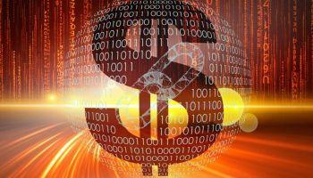 Vault, la criptomoneda del MIT que prevé aportar mayor escalabilidad