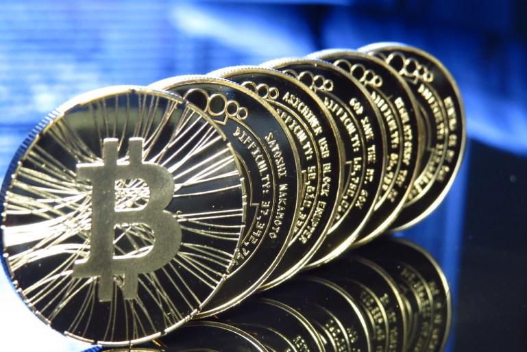 bitcoin top 100 ricca lista